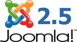 migracija-joomla-2.5