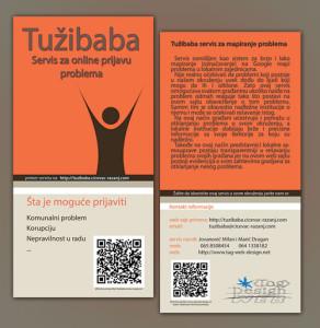 tuzibaba