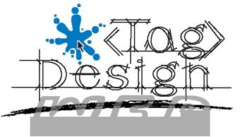 izrada internet prezentacija tag-web-design