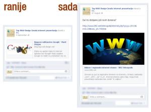 pre-i-posle-facebook