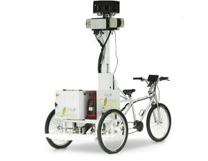 bicikla-google-street