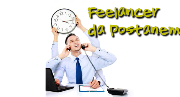freelancer-da-postanem