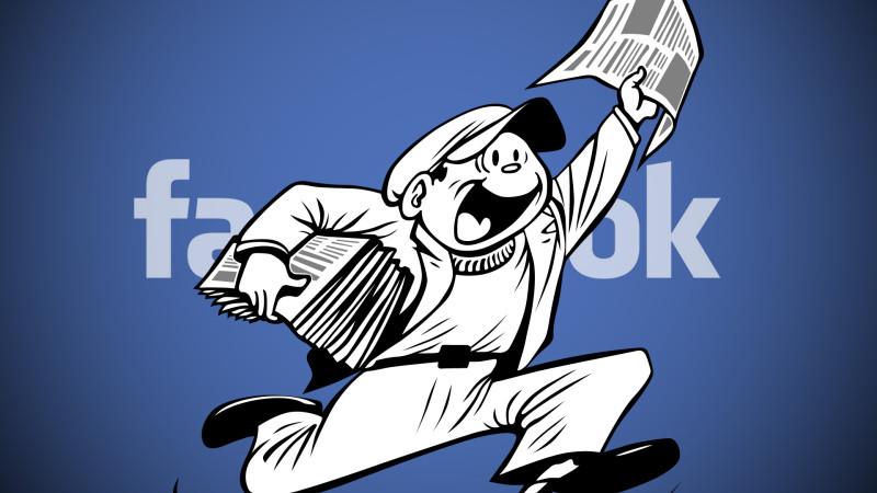 facebook-doseg