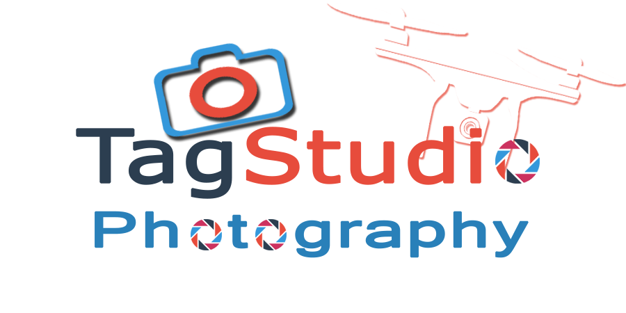 snimanje-dronom