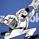 Doseg facebook objava