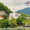 Poseti Sloveniju