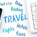 Zašto turistički radnici ne koriste online promociju?
